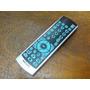 Control Remoto Philips Universal Tv Dvd Excelente Estado.!