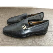 Zapatos Bally 100% Originales