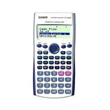 Calculadora Financiera Casio Fc100v