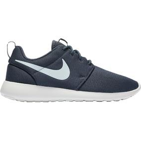 Nike Roshe One(Run) Moda casual