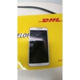 Logica Note 3 N900w8 Telcel