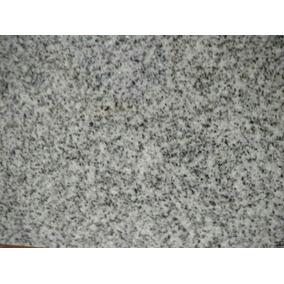 Precio granito gris mara m2 otros en mercado libre argentina for Precio granito gris