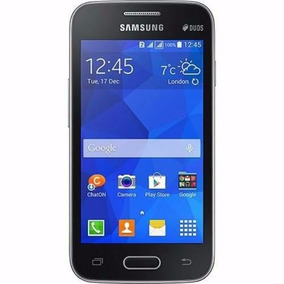Samsung Galaxy Ace 4 Neo Dual Core 2 Chips Gps Wifi S/ Caixa