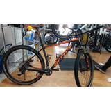 Bicicleta De Montaña Scott Scale 940