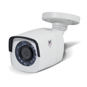 Câmera Infravermelho Bullet Hd-tvi Cd3230 Jfl