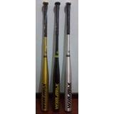 Promoção Taco Baseball De Aluminio Win Max 32 81 Cm