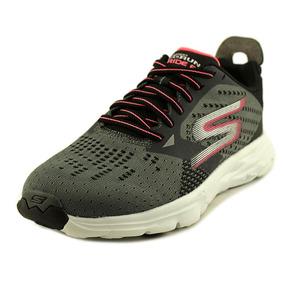 zapatos skechers para espolon ficha tecnica