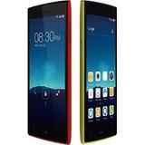 Celular Inew V1 Android Dual Sim Pantalla 5 Ram 1gb Rom 8gb