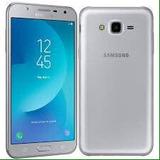 Telefono Celular Samsung J7 Neo Nuevo O Cambio Por Iphone Se