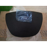 Air Bag Focus 2linea 2008 2013 Nuevo Legitimo Ford Airbag