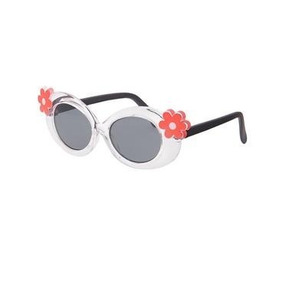 Gymboree - Óculos De Sol Importado Sunny Safari Uva Uvb
