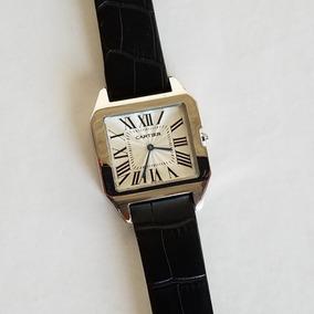Reloj Negro Envio Dhl Gratis