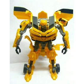 Transformers Bumblebee, Optimus Prime 20 Cm