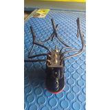 Inyector Araña Vortec 2da Generacion V6 4.3