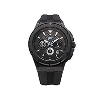 Meister Ambasador Cronógrafo Lexus Reloj De Edición Limita