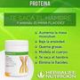 Proteina Personalizada En Polvo Herbalife Oferta!!