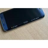 Samsung S6 Libre + Gear Fit Samsung