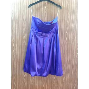 Vestido Fiesta 6/s Ruby Rox Dama Envio Gratis