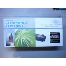 Toner Laser Premiun Cartridge
