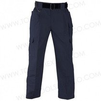 Pantalones Propper
