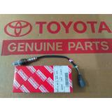 Sensor De Oxigeno Toyota Previa 100% Original