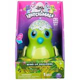 Hatchimals Colleggtible Huevo Pollito, Luz Sonido Para Niñas