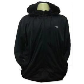 Blusa De Frio Oakley Masculino Jaqueta Promoção !!!