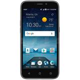 Telefono Celular Android 7.0 Zte Maven 3 1gb Ram 8gb Rom