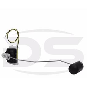 Sensor Nível Combustível Ranger 4.0 V6 94/97 Gasol. Ds23131
