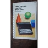 Libros Zx 81 Sinclair 1000