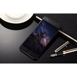 Xiaomi Mi6 Preto - 6gb Ram 64gb Rom Snap 835 Pronta Entrega