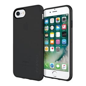 Incipio Ngp Pure Case For Iphone 6/6s/7/8 Black