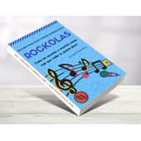 Curso Como Hacer Rockolas De Regalo 3 Libros Envio Gratis