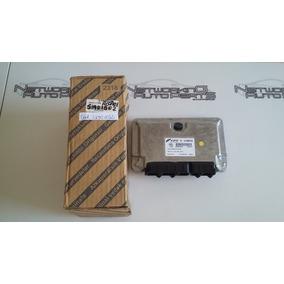 Módulo Injeção Eletrônica Fiat Strada 1.4 8v Flex 51901502