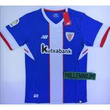 Camiseta Lomas Athletic Club - Fútbol en Mercado Libre Argentina 3bc91d859345f