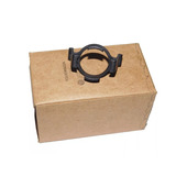 Trava Suporte Sensor De Temperatura Amarok Jetta 06h121142c