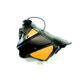 Tanque Combustible Completo (naranja) Xmm 250 Motomel