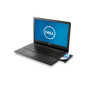 Notebook Dell Inspiron 3567 I7 1tb 16g 15.6 Win10 Ati Ram