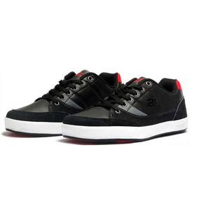 Zapatos Rs21 Casuales Corte Bajo Resistentes Y Comodos