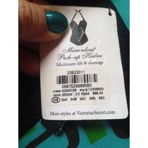 Traje De Baño Original Victoria Secret, Nuevo (usa)