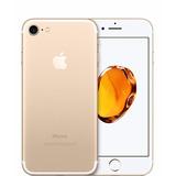 Iphone 7 256gb 4.7