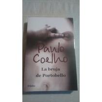Libro La Bruja De Portobello / Paulo Coelho