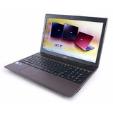 Laptop Acer Aspire 5742 Piezas Y Refacciones