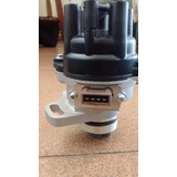 Distribuidor Ford Festiva 4 Cil Full Inyeccion Año:93-98