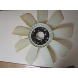 Aspa Fan Clutch Chevrolet Blazer Silverado 15017911 Original