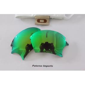 8fe4dc9e72bbf Oculos Polarizados Squar3d Juju Romeo Bons Preços De Sol Oakley ...