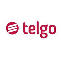 Telgo