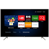 Smart Tv 49 Tcl Full Hd Quad Core Netflix