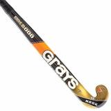 Palo Grays Gx 8000 Jumbow Hook 90% Carbono - Hockey House
