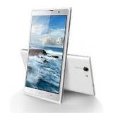 Zte Blade L2 3g Camara 5mpx Memoria 4g Android 4.4 Liberado